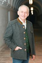 Josef Schöppl