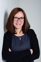 Daniela Steinmetz