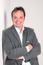 Martin Erlinger
