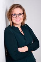 Sylvia Zweimüller